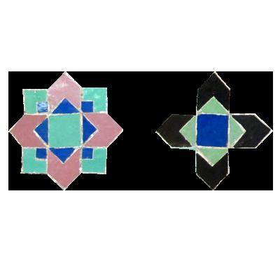 dades-reizen-op-maat-bouwsteen2-1