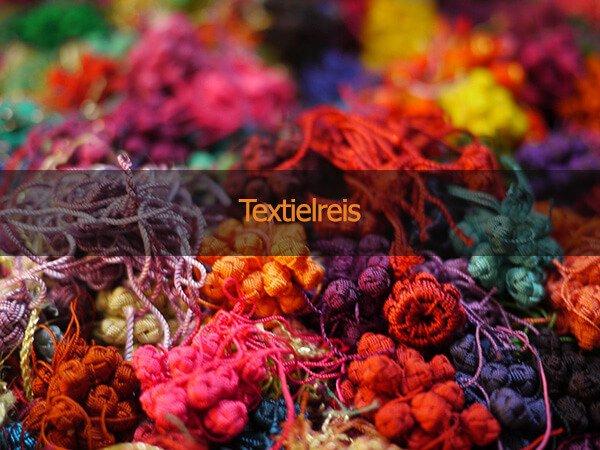 Dades-Reizen-Culture-Textiel-1
