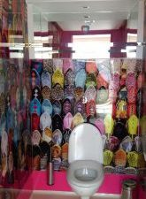 Blogs Marrakech