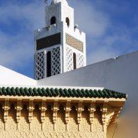 marokko-12ab-min