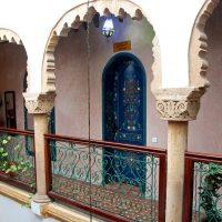 marokko-144gl-min