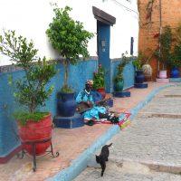 marokko-144j-min