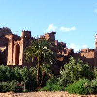marokko-1583cc-min