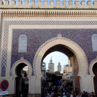 marokko-791a-min