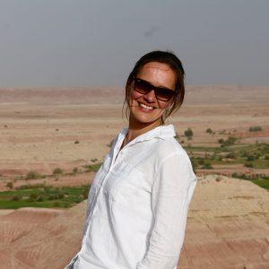 Ontdek het échte Marokko