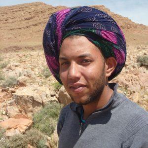 Ismail Lemnaouar