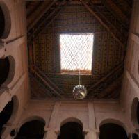 chez-yacob-plafond