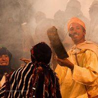 dades-cultureel-huwelijksfestival-imilchil