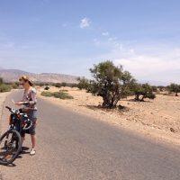 dades-reizen-fietsreis-3