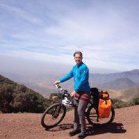 dades-reizen-fietsreis-bedwing-de-atlas-2