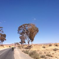 dades-reizen-fietsreizen-10-dagen-3