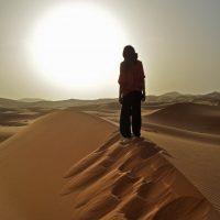 dades-reizen-individueel-desert-deluxe