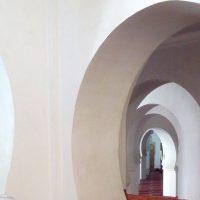 dades-reizen-individueel-fes-zuiden-marrakech-2
