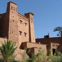 dades-reizen-individueel-fes-zuiden-marrakech-5