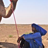 dades-reizen-individueel-fes-zuiden-marrakech-6