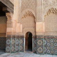 dades-reizen-individueel-marrakech-en-het-zuiden