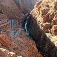 dades-reizen-individueel-marrakech-en-het-zuiden-3