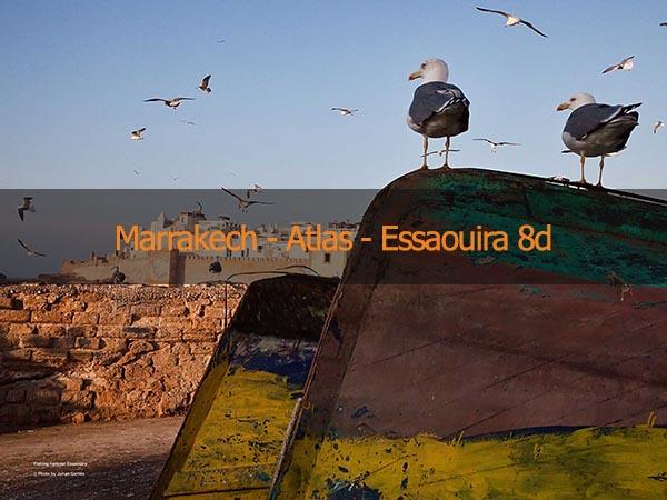 dades-reizen-individuele-reizen-marrakech-atlas-essaouira-8d