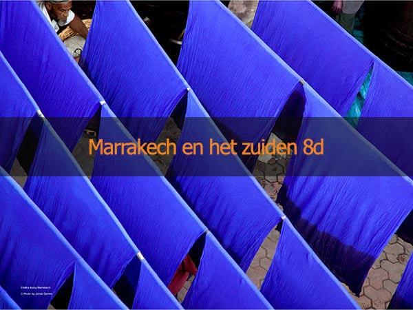 dades-reizen-individuele-reizen-marrakech-zuiden