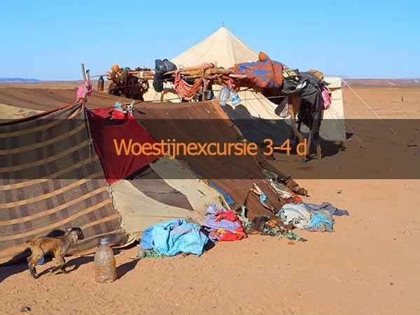 dades-reizen-individuele-reizen-woestijnexcursie-3-4d