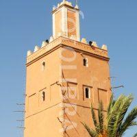 dades-reizen-marokko-tiznit-rondreis