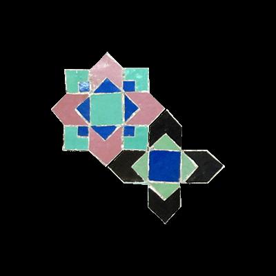 dades-reizen-op-maat-bouwsteen3-2
