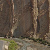 dades-reizen-wandelen-dades-canyon