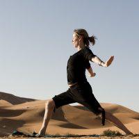 dades-reizen-wandelen-yoga-2