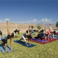 dades-reizen-wandelen-yoga