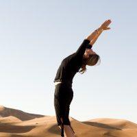 dades-reizen-wandelen-yoga-3