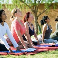 dades-reizen-wandelen-yoga-4