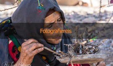 Fotoreis Marokko