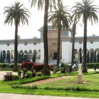 marokko-dades-reizen-noord-excursie