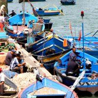 marokko-dades-reizen-noord-markt