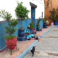 marokko-dades-reizen-noord-straatartiest