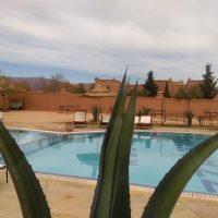piscine-min