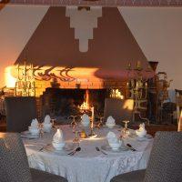 restaurant-salle-min